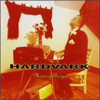 Memory Barge - Hardvark