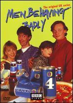 Men Behaving Badly: Series 04