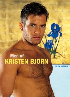 Kristen Bjorn (July 2003 edition) | Open Library