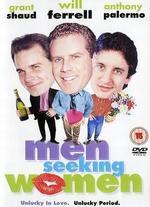 Men Seeking Women -