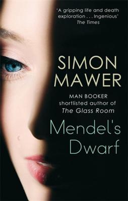 Mendel's Dwarf - Mawer, Simon
