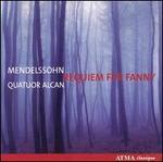 Mendelssohn: Requiem für Fanny