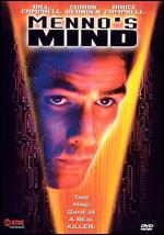 Menno's Mind - Jon Kroll