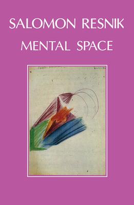 Mental Space - Alcorn, David, and Resnik, Salomon