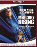 Mercury Rising [HD]