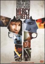 Mercy Streets - Jon Gunn