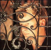 Mercy - Bryan Duncan