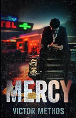 Mercy - Methos, Victor