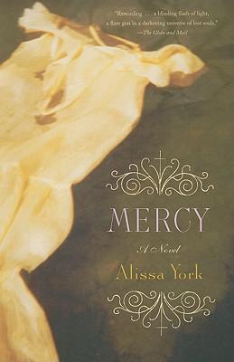 Mercy - York, Alissa