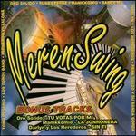 Merengue Swing