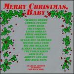 Merry Christmas, Baby [Paula]