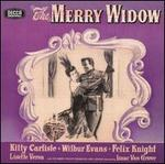 Merry Widow/Student Prince [1943 Studio Cast/1950 Studio Cast]