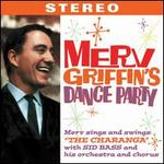 Merv Griffin's Dance Party