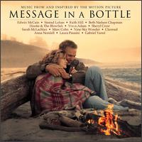 Message in a Bottle [Original Soundtrack] - Original Soundtrack