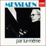 Messiaen par lui-m�me