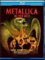 Metallica: Some Kind of Monster [2 Discs] [Blu-ray/DVD] - Bruce Sinofsky; Joe Berlinger