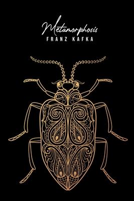 Metamorphosis - Kafka, Franz