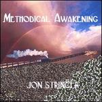 Methodical Awakening