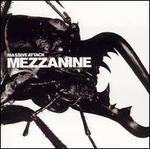 Mezzanine [LP]