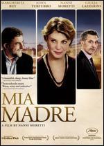 Mia Madre - Nanni Moretti
