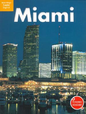 Miami - Bilingue - Lopez Varela, Raquel