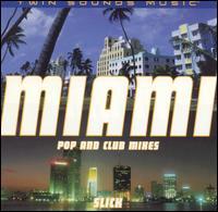 Miami - Slick