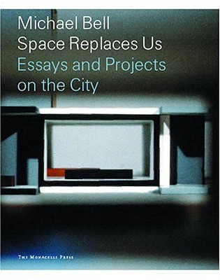 bell city essay michael project replaces space us