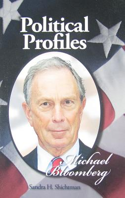 Michael Bloomberg - Shichtman, Sandra H