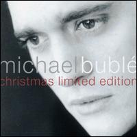 Michael Bublé [Bonus CD] - Michael Bublé