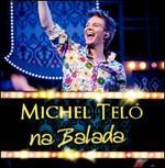 Michel Na Balada