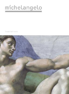 Michelangelo - Hartt, Frederick