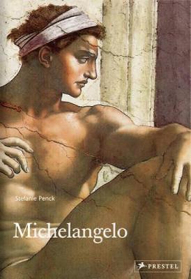 Michelangelo - Penck, Stefanie