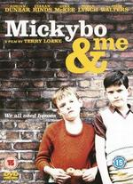 Mickybo and Me - Terry Loane