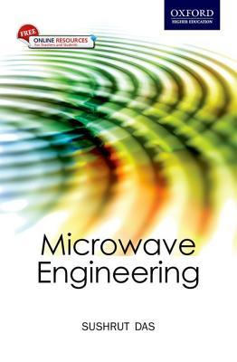 Microwave Engineering - Das, Sushrut