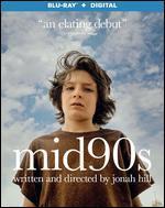 Mid90s [Includes Digital Copy] [Blu-ray]