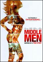 Middle Men - George Gallo