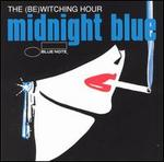 Midnight Blue [Blue Note]