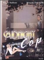 Midnight Cop - Peter Patzak