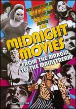 Midnight Movies - Stuart Samuels