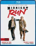 Midnight Run [Collector's Edition] [Blu-ray]