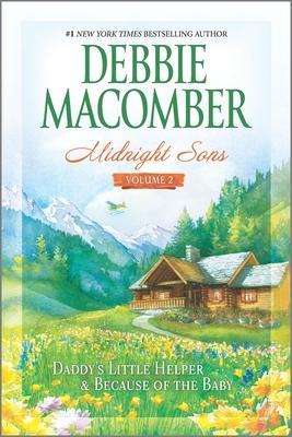 Midnight Sons, Volume 2 - Macomber, Debbie