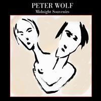 Midnight Souvenirs - Peter Wolf