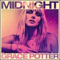Midnight - Grace Potter