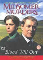 Midsomer Murders: Blood Will Out