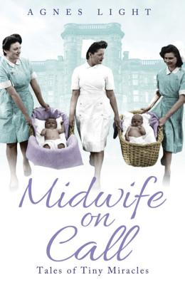 Midwife on Call - Light, Agnes