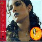 Mikaila [Bonus Tracks]