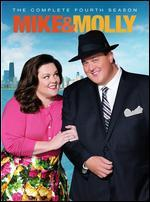 Mike & Molly: Season 04