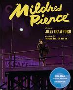 Mildred Pierce [Criterion Collection] [Blu-ray]