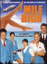 Mile High: Series 01