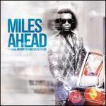 Miles Ahead [Original Motion Picture Soundtrack]